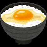 卵の値段が9月は高め?