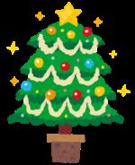 横浜山手の洋館のクリスマスデコレーション2015年 12月25日までやっています