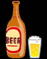 登戸のKirin City でのんびりビールを一杯飲みました。