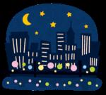 東京丸の内のシャンパンゴールドのイルミネーションがきれいですね!