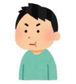 健康カプセルの時間でやっていた:胃と食道についての番組・胃もたれ胸やけについて・ピロリ菌は除菌すると体の不調が治るなど