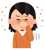 花粉症の症状緩和にワセリンを鼻に塗るといいらしいです、巷で話題です