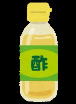 酢しょうがの驚異的な健康パワー!