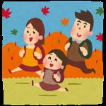 春の青春18きっぷ:横川碓氷峠のハイキング!