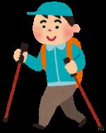 小淵沢の信玄奉道コースを歩いてみませんか?