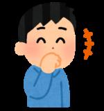 ピコ太郎が面白いですね!しかも世界の各言葉でのバージョンが楽しいです。