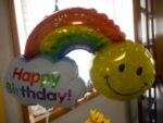 ドイツ式カイロプラクティック逗子整体院!本日おかげ様で開院23周年を迎える事が出来ました!