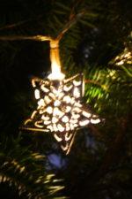 12月24日逗子福音教会でクリスマスコンサートがあります!