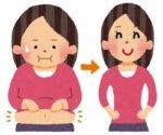ベジタブルファースト、ソイファースト:「プチ糖質制限」で緩く糖質を抑えて体元気に!