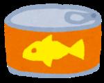 ダイエットに:サバ缶が皮下脂肪。イワシ缶が内臓脂肪に効きますよー!